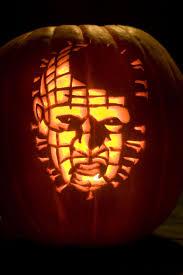 Printable Freddy Krueger Pumpkin Stencils by Freddy Fazbear Pumpkin Carving Templates Patterns Patterns Kid