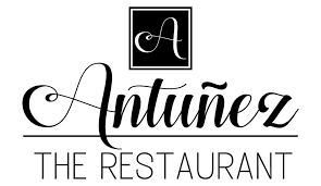elite cuisine llc restaurant elite services
