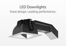 outdoor led lights and fixtures rab lighting