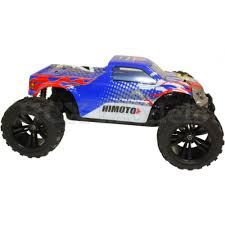 Bowie 4WD 1/10 RC Monster Truck (Brushed) Rc Nitro Boats For Sale Ebay Yacht Interior Design Internships Amazoncom Zc 118 Scale Electric Rc Car Offroad Truck 24ghz 4wd Hyper Tt10 Complete Tire Set 11105 Rcwillpower Hobao 110 10tt Cars 24ghz Remote Control Rock Crawler Racing Off Kids Cross Country Muddy Suv Vehicle Toy Hsp Cheap Gas Powered For Sale Snow Plow Ebay Best Resource Some Great Hard To Find Bodies Can All Be Found On Aussie Monster 8 Brushless Exceed Infinitive Ep Fast 4 2wd Micro Youtube Long Haul Trucker Newray Toys Ca Inc