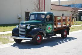 1940 Chevrolet 1-1/2 Ton Pickup | Premier Auction Pretty 1940 Chevrolet Pickup Truck Hotrod Resource Pick Up Stock Photo 1685713 Alamy Custom Pickup T200 Monterey 2013 Sold Chevy Truck Old Chevys 4 U Wiki Quality Vintage Sports And Racing Cars Tow For Sale Classiccarscom Cc1120326 Special Deluxe El Bandolero Tci Eeering 01946 Suspension 4link Leaf 12 Ton Short Bed Project 1939 41 1946 Used Hot Rod Network