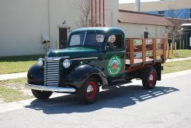 100 1940 Chevrolet Truck 112 Ton Pickup Premier Auction