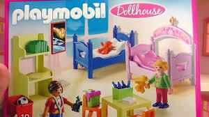 playmobil haus einrichtung kinderzimmer caseconrad