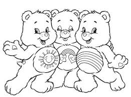 108 Best Care Bears 4 Images On Pinterest