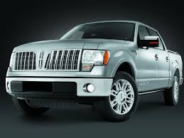 2019 Lincoln Pickup Truck Price : Car 2018 / 2019 Interior – 2018 ... Your Choice Missauga Dealer Whiteoak Ford Lincoln In On 2006 Mark Lt Supercrew 4x4 Black J17057 Jax Sports 61 Luxury Pickup Truck For Sale Diesel Dig New 2019 Price 2018 Car Prices Fullsize Pickups A Roundup Of The Latest News On Five Models Crew Cab Pickup Truck Item K8273 So Honda Ridgeline Named Best To Buy The Drive 5ltpw16506fj20910 White Lincoln Mark Tx Used Las Vegas Nv 145 Cars From 4584 Tuned In American Pimping Style Lt For Ausi Suv 4wd Reviews Research Models Motor Trend