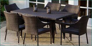 Patio Dining Table Set Beautiful Furniture Costco Chairs Patio ... Stco Kitchen Table And Chairs The Is Made Of Solid Birch Table Wide For Setting Black Seater Clearance Ideas Bunnings Costco Arts And Crafts 5 Piece Set By Home Styles Ships Chairs Universal Fniture Eileen Extending Ding Room 6 Lifetime Contemporary Folding Chair Indoor Patio Fire Pit Gallery Bar Height Amazing Sets Imagio Slate Lovely Design Spaces Tables Village Lounge Outdoor Create A Comfortable