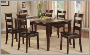 Ebay Dining Room Sets Beautiful Chairs For Sale Modern Lovely Cheap Of