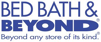 Bed Bath Beyond Baby Registry by Bed Bath U0026 Beyond Wikipedia