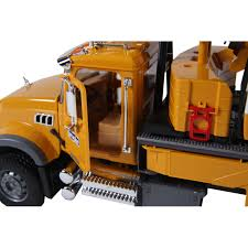 Bruder Crane Truck 60x28cm Mack Granite Liebherr Kranlaster ... Bruder Mack Granite Liebherr Crane Truck To Motherhood Pinterest Amazoncom Man Tgs With Light Sound Vehicle Mack Dump Snow Plow Blade Bruder Find Offers Online And Compare Prices At Storemeister Toys Games Zabawki Edukacyjne Part 09 Toy Scania Rseries Germany 18104474 1 55 Alloy Sliding Cstruction Model Childrens With And 02826 Mb Arocs Price In India Buy Scania 03570 Youtube Bruder_03554logojpg