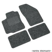 tapis de sol seat ibiza tekkauto tapis moquette seat ibiza 3 portes tapis auto sur