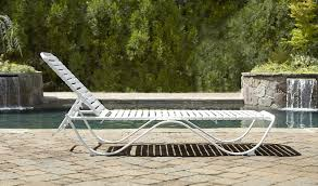 Carls Patio Furniture Palm Beach Gardens by Pvc Patio Chairs Home Design Ideas And Pictures