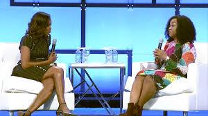 Michelle Obama Empty Chair by Got Brain Michelle Obama Gop Are U0027all Men All White U0027 That U0027s Why