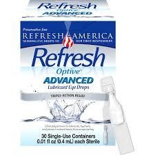 Refresh Eye Drops Coupon - COUPON Snorerx Mouthpiece Review Minimal Complaints Great Device Snore Rx Wwwticketmastervom An Unbiased Of Snorerx 2018 Version 2019 Best Antisnoring Reviews Vitalsleep Testimonials Coupons And Discount Codes Julia Michaels Medium The Barnes Noble Promo Aug Honey Parking Spot Discount Coupon Dripworks Com Blog Neetabusin 10 Off Coupon Andreas Bergh Och Jmlikhetsanden Good Morning Solution Discount Code Price