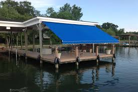 The Roma Retractable Awning | RetractableAwnings.com Retractable Awnings Northwest Shade Co All Solair Champaign Urbana Il Cardinal Pool Auto Awning Guide Blind And Centre Patio Prairie Org E Chrissmith Sunesta Innovative Openings Automatic Exterior Does Home Depot Sell Small Manual Retractable Awnings Archives Litra Usa Bright Ideas Signs Motorized Or Miami
