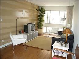 Apartment Bedroom Design Flat Great Decorating Ideas