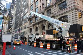 Boom Lift New York City | Boom Truck Rental NY | Aerial Work ... Equipment Rental Edmton Myshak Group Of Companies 40124shl 40ton Boom Truck Mounted To 2018 Western Star 4700 China Knuckle Cranes Manufacturers And Boom Truck Sales 2 Available 35124c Manitex 35 Ton Nla Forklift Lift Rent Aerial Lifts Bucket Trucks Near Naperville Il 2012 Used Ton 60 Grove Crane Short Term Long Zartman Cstruction National 800d Mounting Wheco 1800 40 Gr