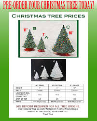 Christmas Tree Shops York Pa Hours by Prancing Pig Pottery