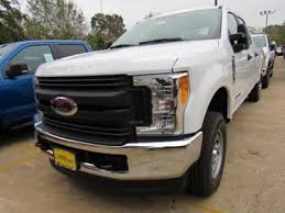 Used Ford F350 For Sale In Houston Tx | Truck And Van Used Lifted Trucks For Sale In Houston Texas Best Truck Resource Ford Dealership San Antonio Tx Boerne Kerrville Franklin Outlets Welcome You For A Test Drive F250 Utility Service Fiesta Has New And Chevy Cars In Edinburg 2016 F150 Xlt 4x4 Dallas R6932 Ford Raptor Baytown Area Davis Auto Sales Certified Master Dealer Richmond Va The Dos Donts Of Buying Cook City Luxury Diesel 2008 F450 4x4 Super