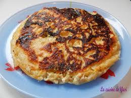 la cuisine de soulef 89 best plats a cuisiner images on cooker recipes