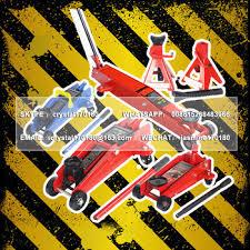 Cheap Floor Jacks 3 Ton by Kc 806 2t 2 5 Ton Allied Hydraulic Floor Jack 3 Ton Allied