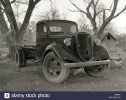 Old 1936 Ford Truck Stock Photo: 2987745 - Alamy 1936 Ford Pickup Hotrod Style Tuning Gta5modscom Truck Flathead V8 Engine Truckin Magazine Impulse Buy Classic Classics Groovecar 1935 Custom Panel For Sale 4190 Dyler For Sale1 Of A Kind Built Sale 2123682 Hemmings Motor News 12 Ton S168 Dallas 2016 S341 Houston 2017 68 1865543 Stuff I Like Pinterest Trucks And Rats To 1937 On Classiccarscom Pickups Panels Vans Original