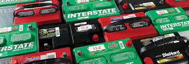 Best Car Battery Buying Guide - Consumer Reports Best Batteries For Diesel Trucks In 2018 Top 5 Select Battery Operated 4 Turbo Monster Truck Radio Control Blue Toy Car Inrstate Bills Service Center Inc Buy Choice Products 110 Scale Rc Excavator Tractor Digger High Cca Reserve Capacity 7 Youtube 12v Kids Powered Remote 9 Oct Consumers Buying Guide 12v Toyota Of Consumer Reports
