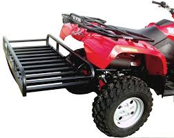 Atv Hitch Rack | Katiys.com Sxside Truck Rack Yamaha Rhino Forums Utv Forum Black Widow Atv Carrier Rack System 2000 Lbs Capacity Rearloading Diamondback Atvr Covers Heavyduty Alinum Folding Arched Dual Runner Ramps 75 Long 300 Lb Cargo Storage Building Truck Bed In Cjunction With Diy Quad Loader Loadit Recreational Vehicle Loading Systems Adv Ford Wiloffroadcom Est Motorcycle Tie Down Straps Prevent Scratches Hooks To Ratchet Double For Pickup Trucks With 6 Or On Front Of Carrying H1 Page 2 Arcticchatcom