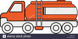 Gas Truck Vehicle Vector Illustration Graphic Design Stock Vector ... Moving Truck Graphic Free Download Best On Cstruction Icon Flat Design Stock Vector Art More Icon Delivery And Shipping Graphic Image Torn Ford F150 Decals Side Bed 4x4 Mudslinger Ripped Style By Element Of Logistics Premium Car Detailing Owensboro Tri State Auto Restylers Line Concept Crash 092017 Dodge Ram 1500 Ram Rocker Strobe 3m Carbon Fiber Tears Vinyl Xtreme Digital Graphix 092018 Hustle Hood Spears Spikes Pin Stripe Speeding Getty Images Cartoon Man Delivery Truck Royalty