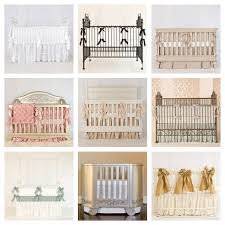 Bratt Decor Joy Crib Conversion Kit by 76 Best Beautiful Baby Cribs Images On Pinterest Baby Cribs