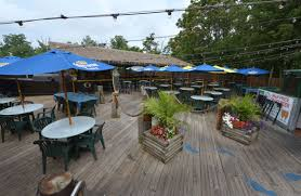 Dragunity Legion Structure Deck Wikia by 14 Places To Eat Outside At Lancaster County Area Restaurants