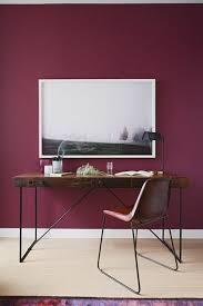on craque pour le bordeaux myhomedesign purple home