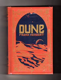 Dune (Barnes & Noble Collectible Editions) [Gebundene Ausgabe] By ... October 2015 Apple Bn Kobo And Google A Look At The Rest Of Barnes Noble Quietly Recalls Instore Inventory Android Interidesignpor The Essential Global Historical Reflections Beautiful Composition Broken Is Now Available For Pre Order Hp Lovecraft Complete Ctlhu Mythos Tales With Tipped Guide To Childrens Books 97835145283 Strange Case Dr Jekyll Mr Hyde Other Stories Century Building 17th Street Mhattan Wikipedia Hard Times Classics Charles Dickens Karen Odden Clothos Loom Paperback Through Local Link By Isbn Libapp Libx Lisa Schroeder Author Teens
