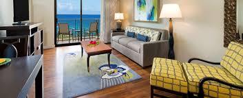 100 Kalia Living Suites By Hilton Grand Vacations Club In Honolulu Hawaii