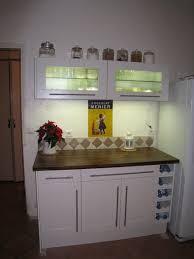et cuisine appealing buffet de cuisine ikea design et decoration photos pict