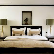 Simple Photo Of Classic Master Bedroom Designs Uk Design