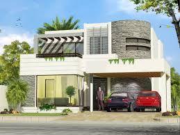2nd Floor Home Design - Aloin.info - Aloin.info Two Story House Design Small Home Exterior Plan 2nd Floor Interior Addition Prime Second Charvoo 3d App Youtube In Philippines Laferida The Cedar Custom Design And Energy Efficiency In An Affordable Render Modern Contemporary Elevations Kerala And Storey Designs Building Download Sunroom Ideas Gurdjieffouspensky 25 Best 6 Bedroom House Plans Ideas On Pinterest Front Top Floor Home Pattern Gallery Image