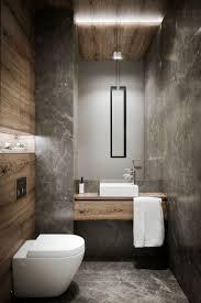 master badezimmer design ideen kleine badezimmer entwürfe