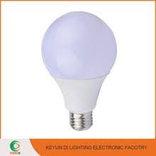 zhongshan keyundi lighting electronic factory led bulb led spotlight
