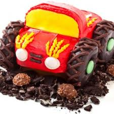 Monster Truck Birthday Cake Design | Parenting Blaze The Monster Truck Themed 4th Birthday Cake With 3d B Flickr Whimsikel Birthday Cake Cakes Decoration Ideas Little Grave Digger Beth Anns Blakes 5th Bday Youtube Turning Stones Blog Trucks Second Generation Design Monster Truck Cakes Hunters Coolest Homemade Colors Party Food Plus Jam