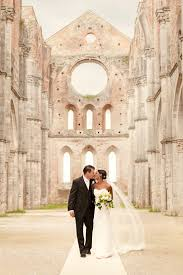 Castle Mcculloch Halloween 2014 Pictures by Top 4 Tuscany Wedding Castles In Italy With Photos Wedding