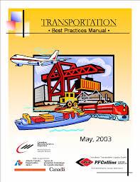 100 Trucking Terminology Untitled