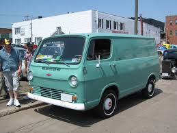 Dodge A-100, Ford Econoline, And Chevy Corvair Van/truck Pics, Post ... 1964 Chevy C20 Matt Finlay Lmc Truck Life Blue 64 Panel Autostar Usa Blog Dodge A100 Ford Econoline And Corvair Vantruck Pics Post 196466 Racepak Black Dash Classic 1966 C10 Duramax Diesel Power Magazine Psychedelic Patina Chevrolet G10 Van Shanked 6466 Truck Pinterest Trucks Revell 125 Fleetside The Sprue Lagoon Quaid540 Specs Photos Modification Info Installing A Patch With Adhesive Hot Rod Network Gmc Suburban For Sale Listing Id Cc1055758 Classiccars
