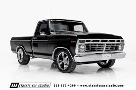 1973 Ford F100 | Classic Car Studio 31979 Ford Truck Wiring Diagrams Schematics Fordificationnet 1973 By Camburg Autos Pinterest Trucks Trucks Fseries A Brief History Autonxt Ranger Aftershave Cool Stuff Fordtruckscom Flashback F10039s New Arrivals Of Whole Trucksparts Or F100 Pickup G169 Kissimmee 2015 F250 For Sale Near Cadillac Michigan 49601 Classics On Motor Company Timeline Fordcom 1979 For Sale Craigslist 2019 20 Top Car Models 44 By Owner At Private Party Cars Where