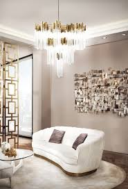 100 Modern Home Interior Ideas Luxurious Living Room For A