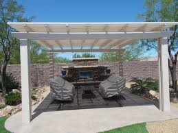 Patio Covers Las Vegas Nv by 28 Patio Shades Las Vegas Amazing Patio Covers By Made In The