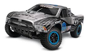 100 Rc Truck Stop The Traxxas Nitro Slash Wheels Express