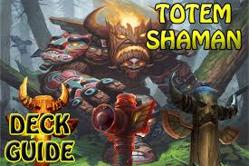 tgt deck guide strifecro s midrange totem shaman 2p com