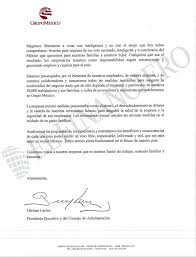 CONSTRUCCIÓN DE OBRAS POR TERCEROS ESPECIFICACIÓN TÉCNICA CFE