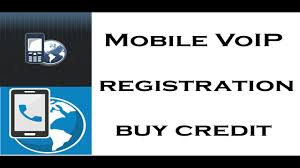 Mobile VoIP Registration And Buy Credit - YouTube How To Choose A Voip Company Highcomm Browser Voip Online Words On Airport Board Background Stock Vector Online Traing Course Speed Dialing In Virtual Pbx Free Voice Over Voip Store For Business Voip Phone System To Make Voip Free Calls From Internet In Urduhindi Jual Yeastar S100 Ip Toko Perangkat Dan Suppliers And Manufacturers At Alibacom Best 25 Phone Service Ideas Pinterest Hosted Voip Sver Monitoring China 64 Sfxo Port Asterisk Gateway Roip Whosale Box Buy From Appian Communications Needs More Sters Who Have Android