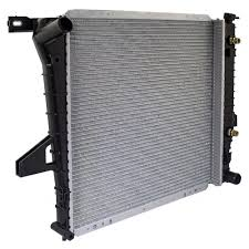 98-01 Ford Ranger Mazda Pickup Truck Radiator - EverydayAutoParts.com Freightliner Truck Radiator M2 Business Class Ebay Repair And Inspection Chicago Semitruck Semi China Tank For Benz Atego Nissens 62648 Cheap Peterbilt Find Deals America Aftermarket Dump Buy Brand New Alinum 0810 Cascadia Chevy Gm Pickup Manual 1960 1961 1962 Alinum Radiator High Performance 193941 Ford Truckcar Chevy V8 Fan In The Mud Truck Youtube Radiators Ford Explorer Mazda Bseries Others Oem Amazoncom 2row Fits Ck Truck Suburban Tahoe Yukon